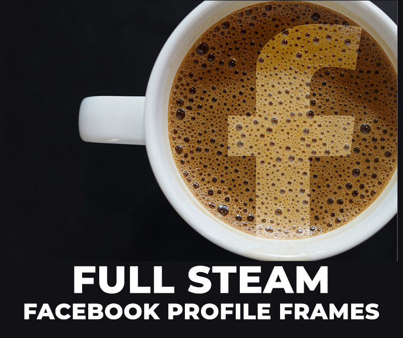 Coffee Twin Falls Idaho Full Steam Espresso E-gift cards