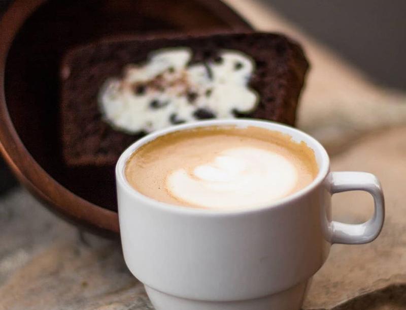 twin falls idaho coffee 3